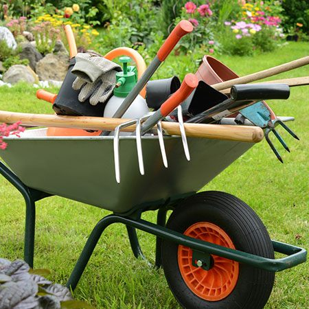 jardin-herramienta-manual