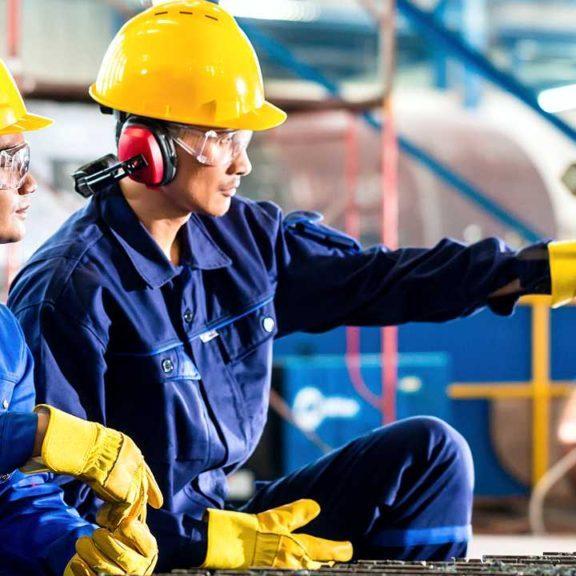 seguridad-industrial-avanzada-1024x576